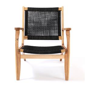 Little John lounge chair