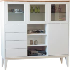 Åsa Highboard